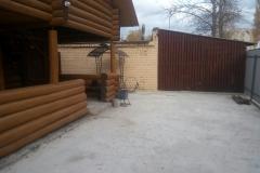Русская баня в любятово Псков